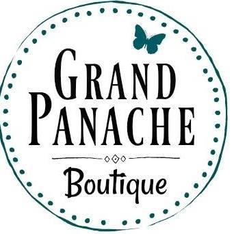 Grand Panache