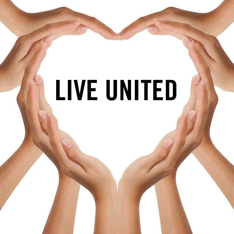 United Way of Rogers and Mayes Counties