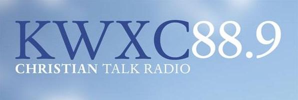 KWXC Radio 88.9