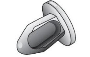 canoe clip