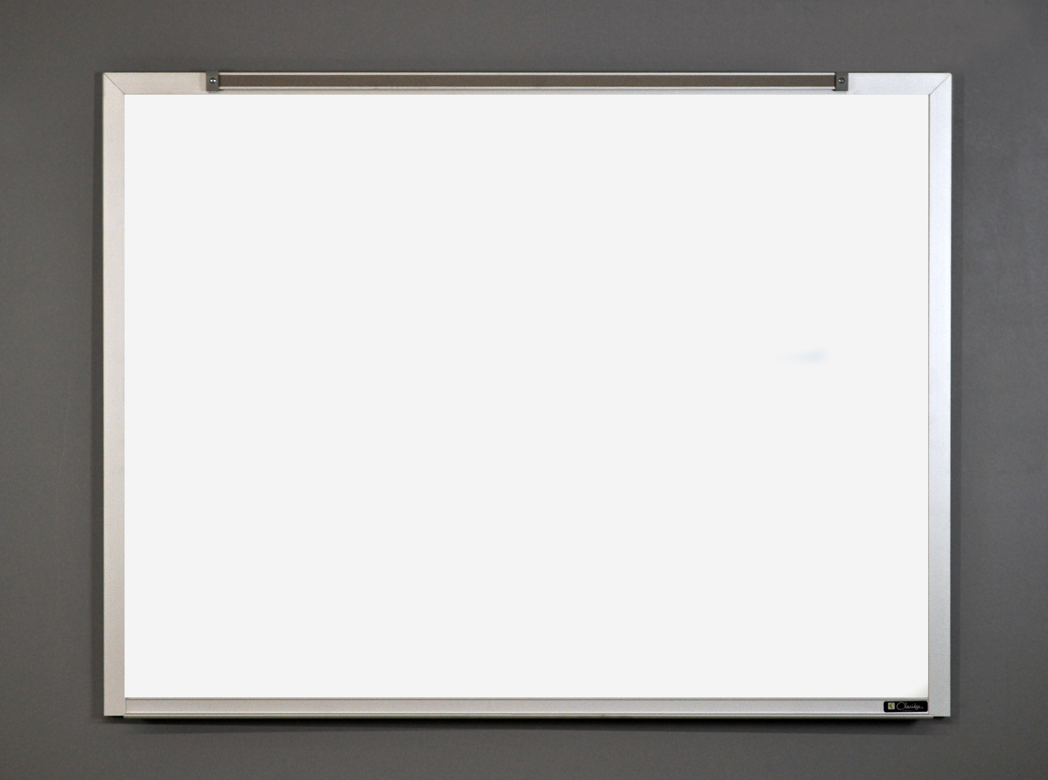 1300 SERIES - Dry Erase Markerboard with 1 1/4