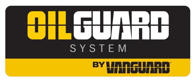 Oil-Guard System (OGS)
