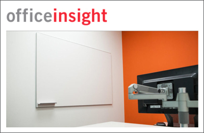 Office Insight - June 23, 2018
