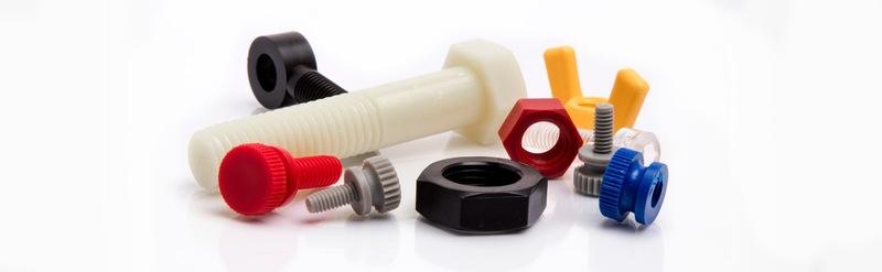 Manufacturing At Volt Plastics