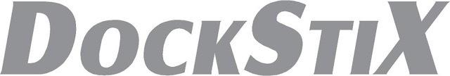 DockStix