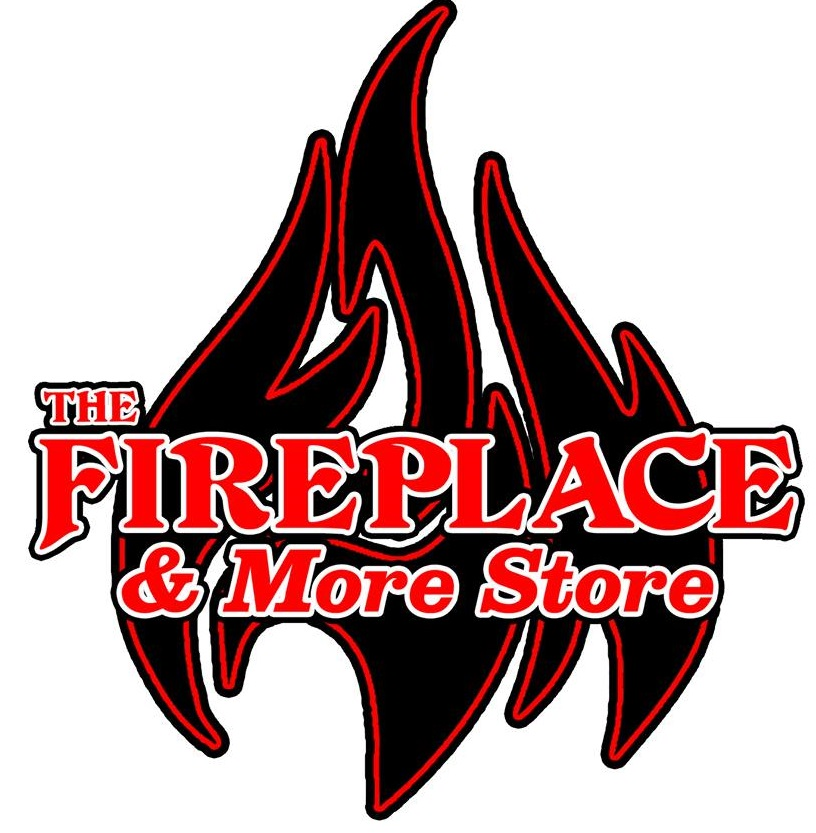 The Fireplace & More Store