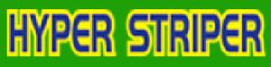 Hyper Striper