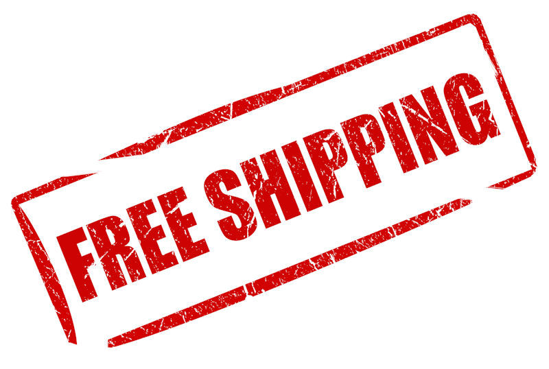 FREE SHIPPING!!!!! US Only!!!