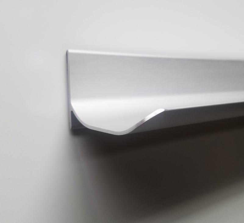 267M1 Magnetic Marker Tray