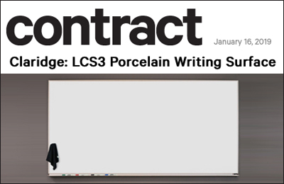 Contract - January 16, 2019