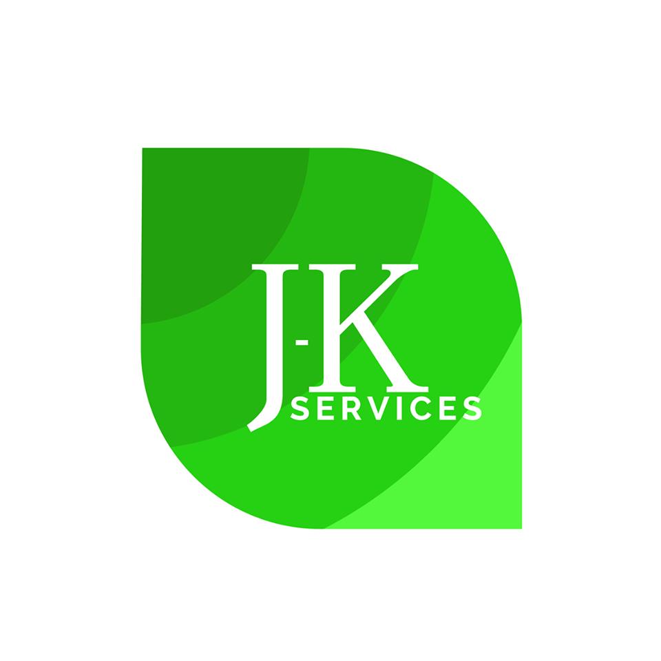 J-K Services