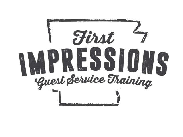 First Impressions Hospitality Training