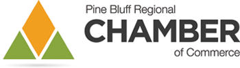 Pine Bluff Chamber of Commerce