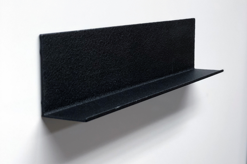 265M Magnetic Marker Tray