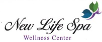 New Life Spa Wellness Center