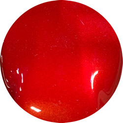 FLW Red Metallic