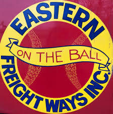 eastern freightways