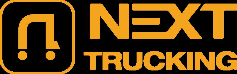 next trucking