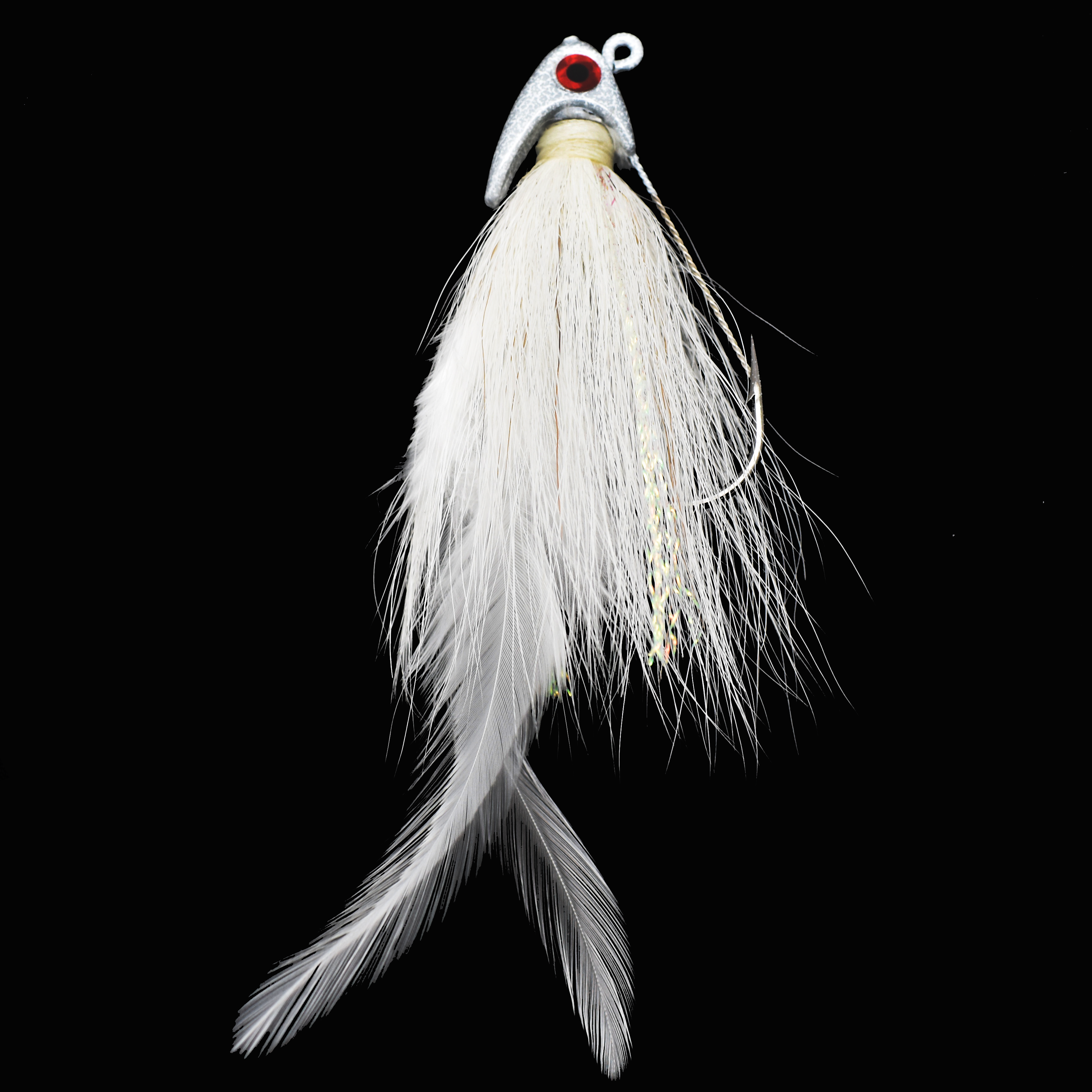 Feather Shad