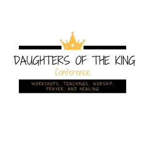 Daughters of the King Conference