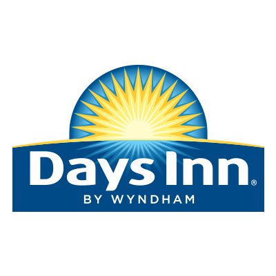 Days Inn Grove