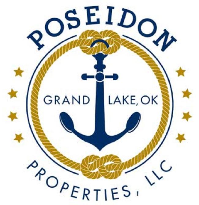 Poseidon Properties