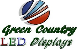 Green Country LED