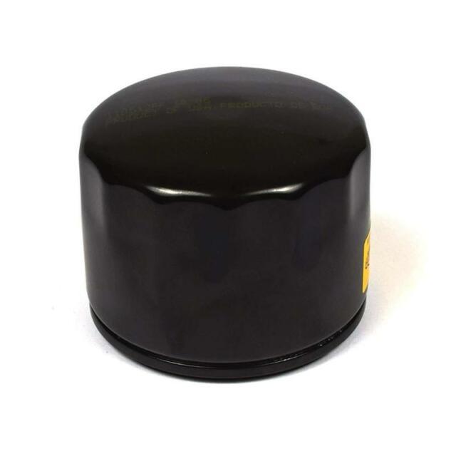 Vanguard 32 36 37 HP Oil Filter