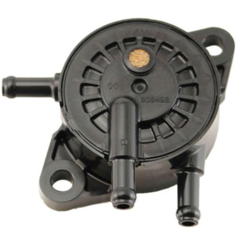 Briggs 25/27 Vanguard 26 Fuel Pump