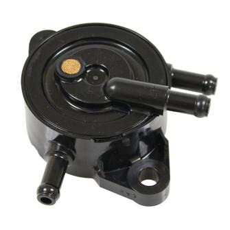 Fuel Pump 33hp Kohler