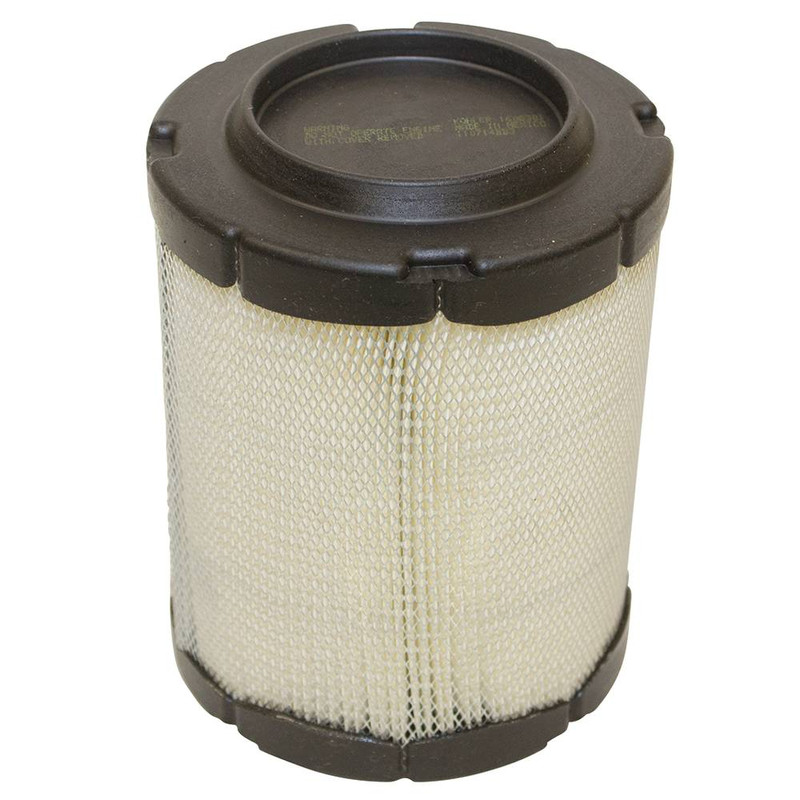 Air Filter- Kohler Confidant