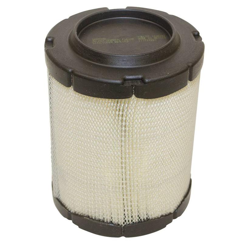 Air Filter- Kohler Confidant
