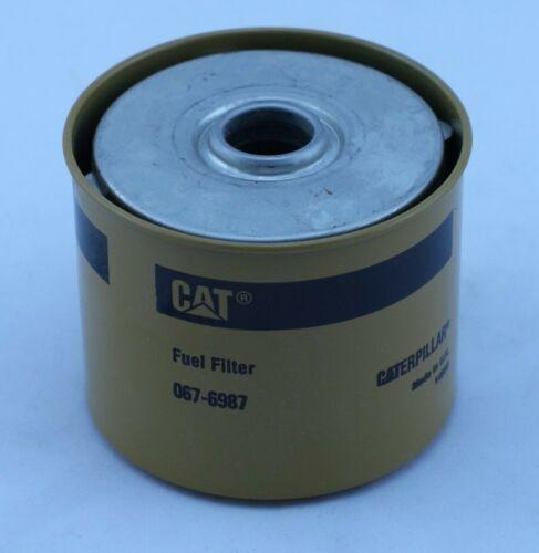 Diesel Mower Oil Filter
