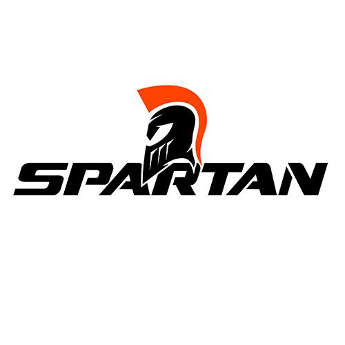 Spartan 5W40 Full Synthetic Motor Oil
