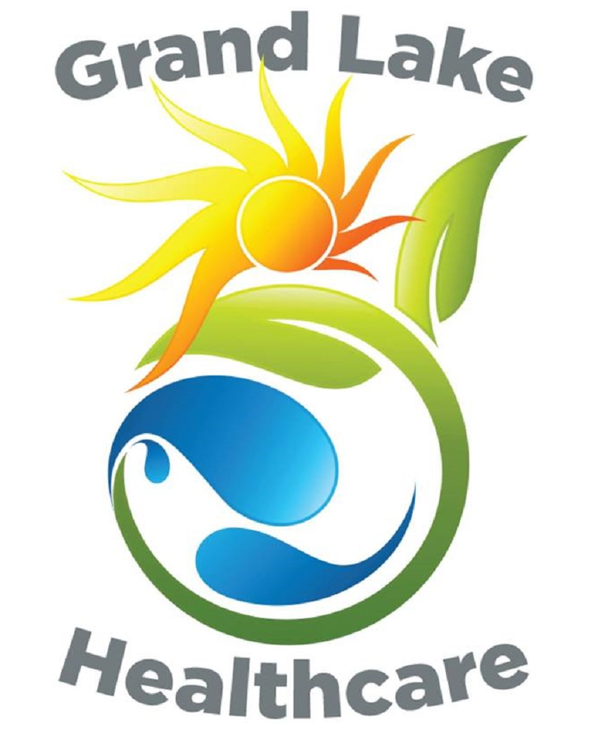 Grand Lake Healthcare