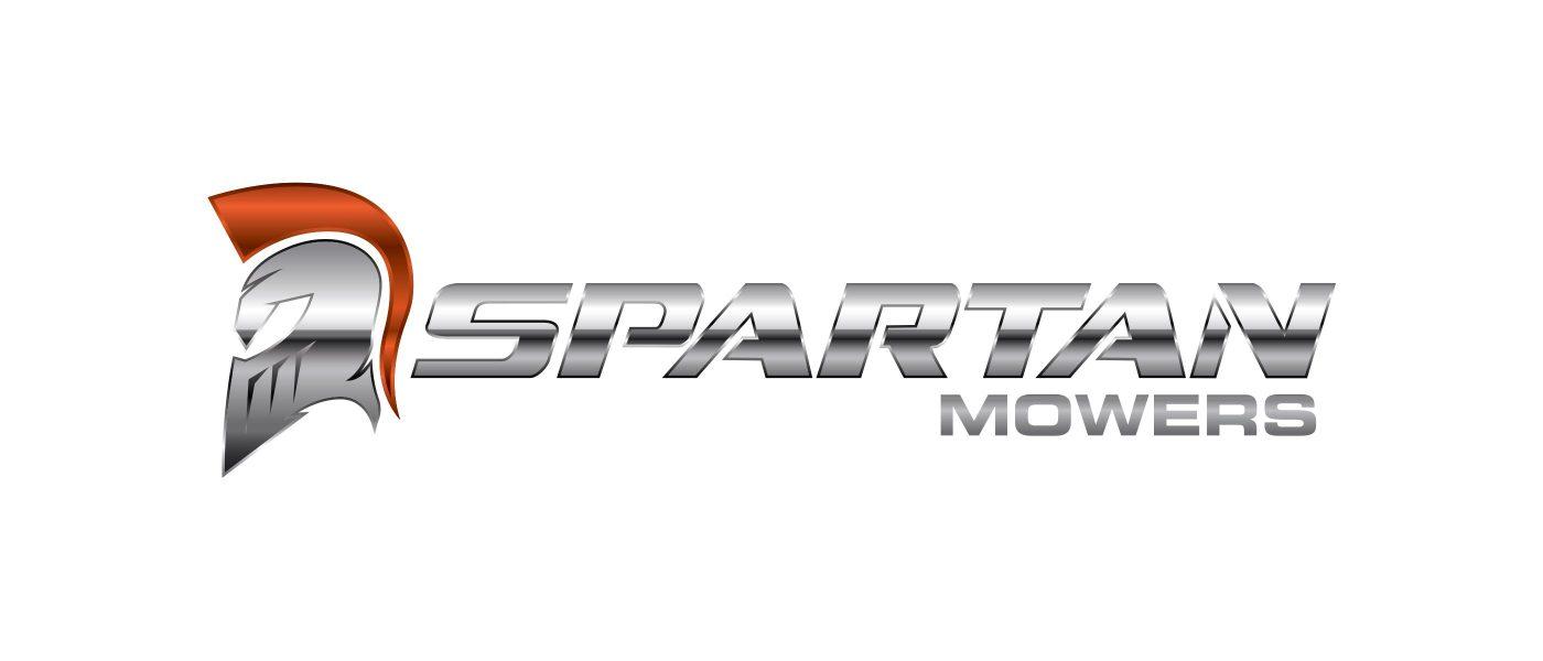 Spartan Quick Shield Upper Handle