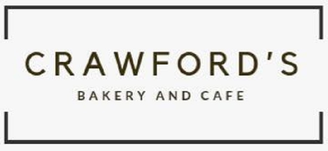 Crawford's Bakery & Cafe