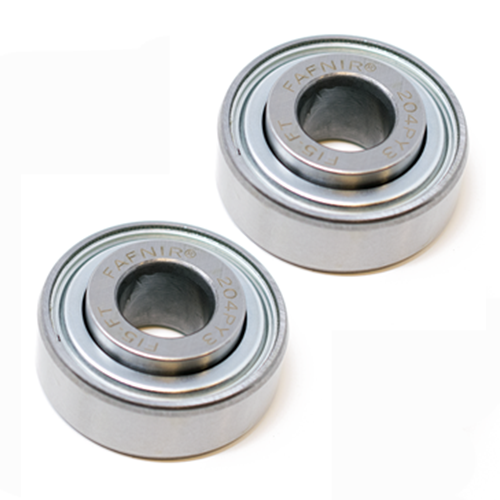 RT/SRT Mower Caster Wheel Bearing