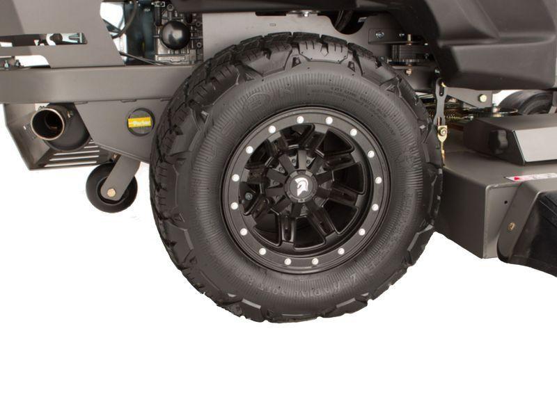 Aluminum Wheels & Front Hubcaps