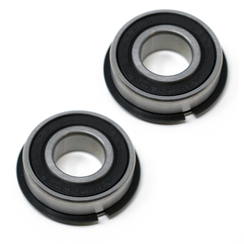 RZ Mower Caster Wheel Bearing