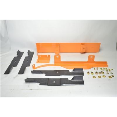 INSTALL 48GC-SFZ/SZL Install kit
