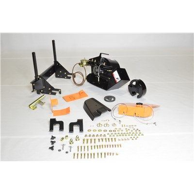 INSTALL KIT 61GC-STC type I