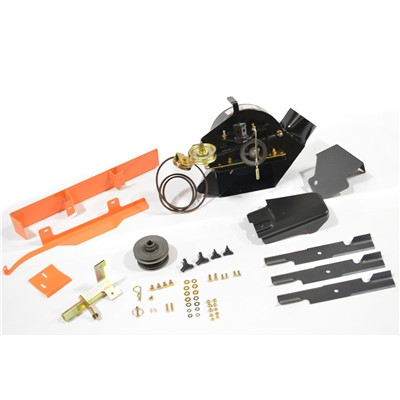 INSTALL KIT for GC-2B - SPZ-52 Patriot