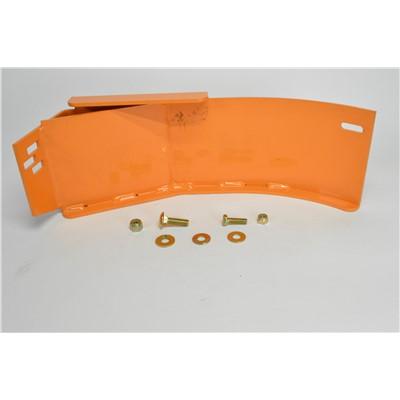 Mulch Plate 36A (2004-2006)