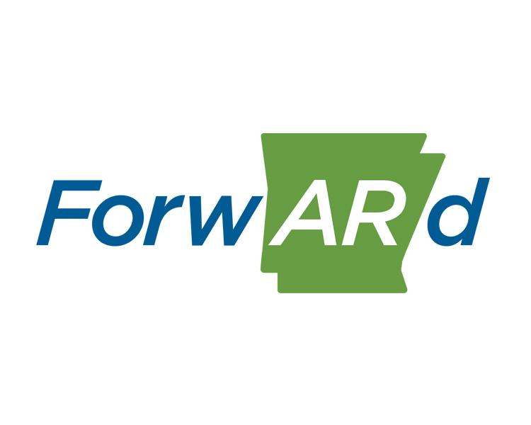 ForwARd Arkansas Community