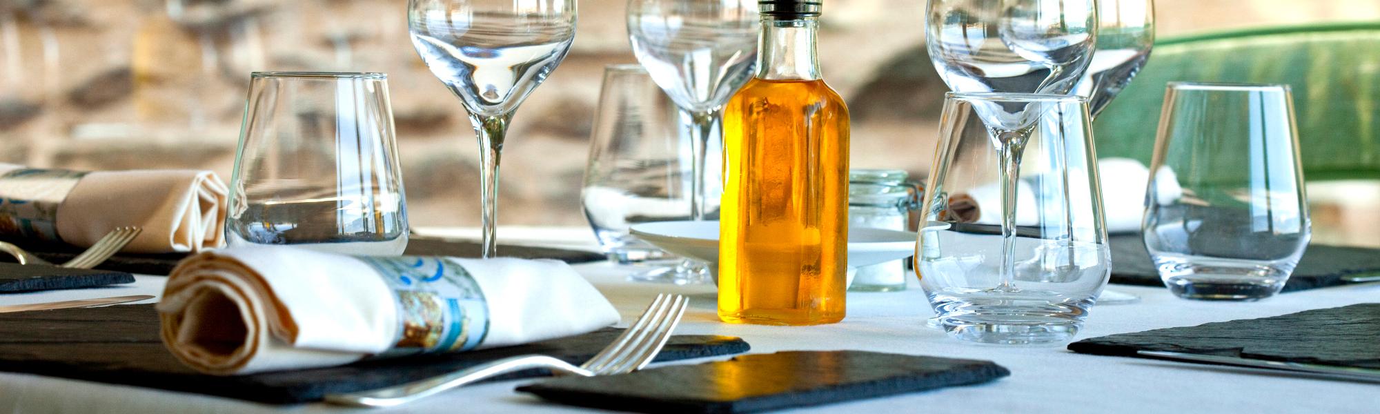Hospitality Management  Background Pic
