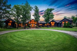 The White River Inn, Orvis Endorsed All-Inclusive Lodge