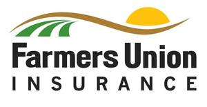 Farmers Union Mutual Insurance Company