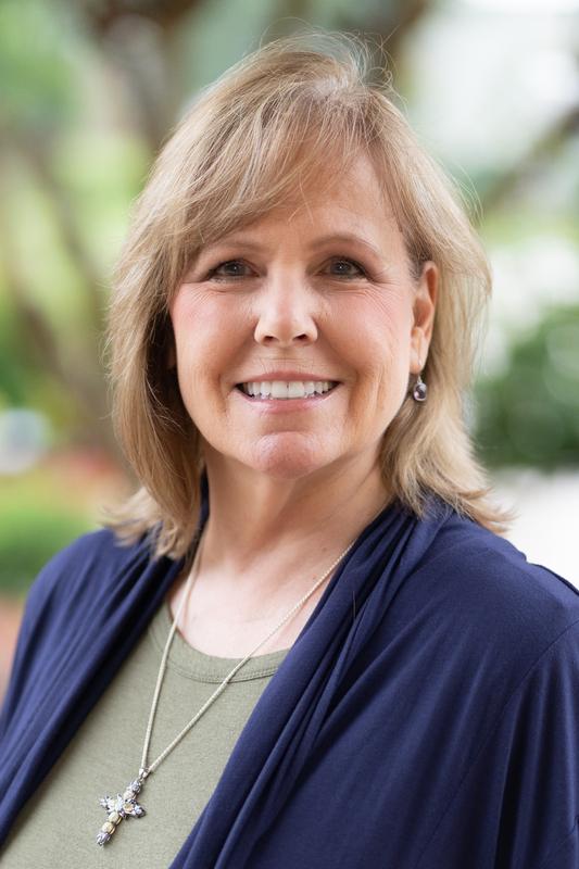 Sandy Schulz