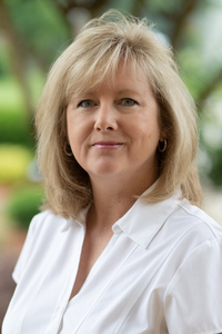 Kathy Meadows